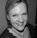 Tiffany Jansen Expat on Twitter