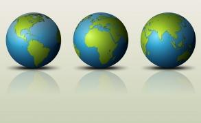 DKV globalite health network