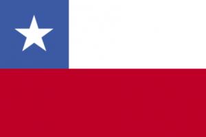 Chilean expat market