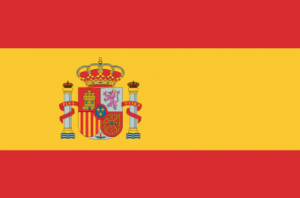expat market in spain