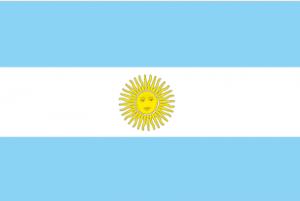 expat market in argentina